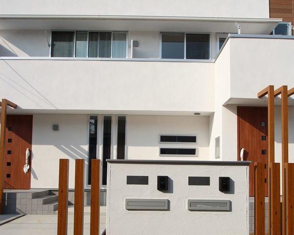 二世帯住宅のメリットや注意点について詳しく解説