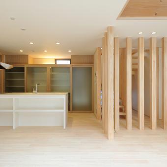 新築施工事例-2-S邸