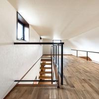 新築施工事例-O邸のサムネイル