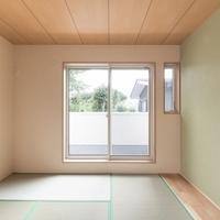 新築施工事例-N邸のサムネイル