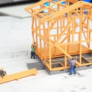 初めての方必見!これでわかる新築の家を建てるまでの流れ