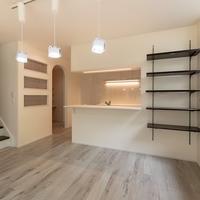 新築施工事例-M邸のサムネイル