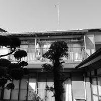 リフォーム施工事例-T邸のサムネイル