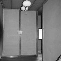リフォーム事例5-T邸のサムネイル