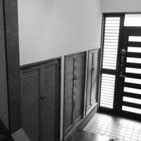 リフォーム施工事例-O邸のサムネイル