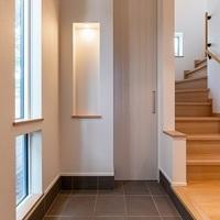 新築施工事例-2-N邸のサムネイル