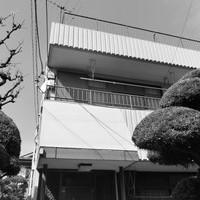 リフォーム事例4-S・K様邸~三世帯が程よい距離感で過ごせる家~のサムネイル