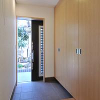 新築施工事例-3-H邸のサムネイル