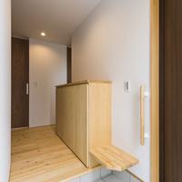 新築施工事例-D邸のサムネイル