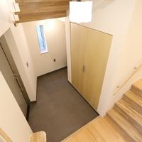 新築事例7-T邸のサムネイル
