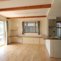 新築施工事例-1-T邸のサムネイル