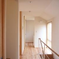 新築事例9-T邸のサムネイル