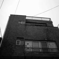 リフォーム事例8-A邸 ~和風の家からモダンな家へ~北区のサムネイル