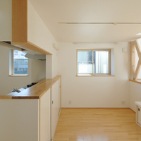 新築施工事例-4-H邸のサムネイル