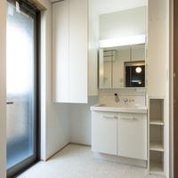 新築施工事例-Y邸のサムネイル