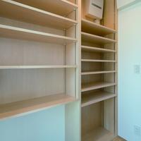 新築施工事例-4-K邸のサムネイル