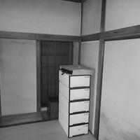 リフォーム施工事例-K様邸のサムネイル
