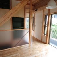 新築事例2-K邸のサムネイル
