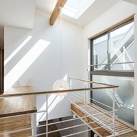 新築事例1-Y邸のサムネイル