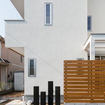 新築施工事例-4-K邸